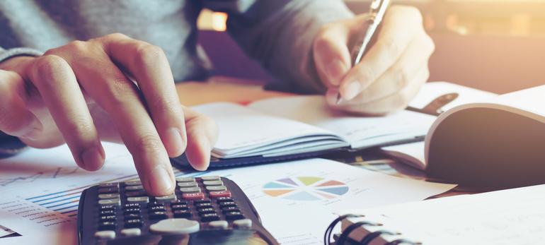 不動産管理会社で経費がかかる主な業務