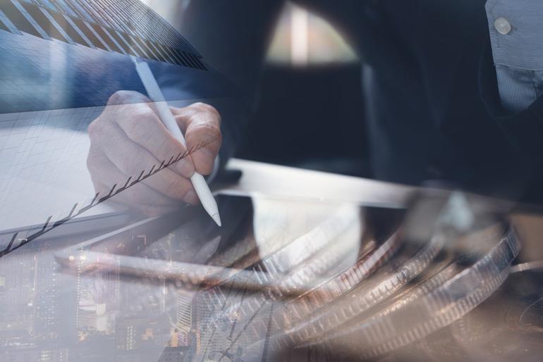 電子契約における電子署名の仕組み