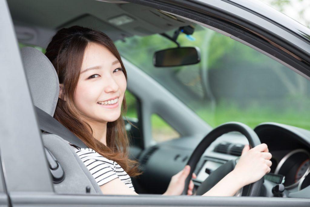 車両賃貸借契約書