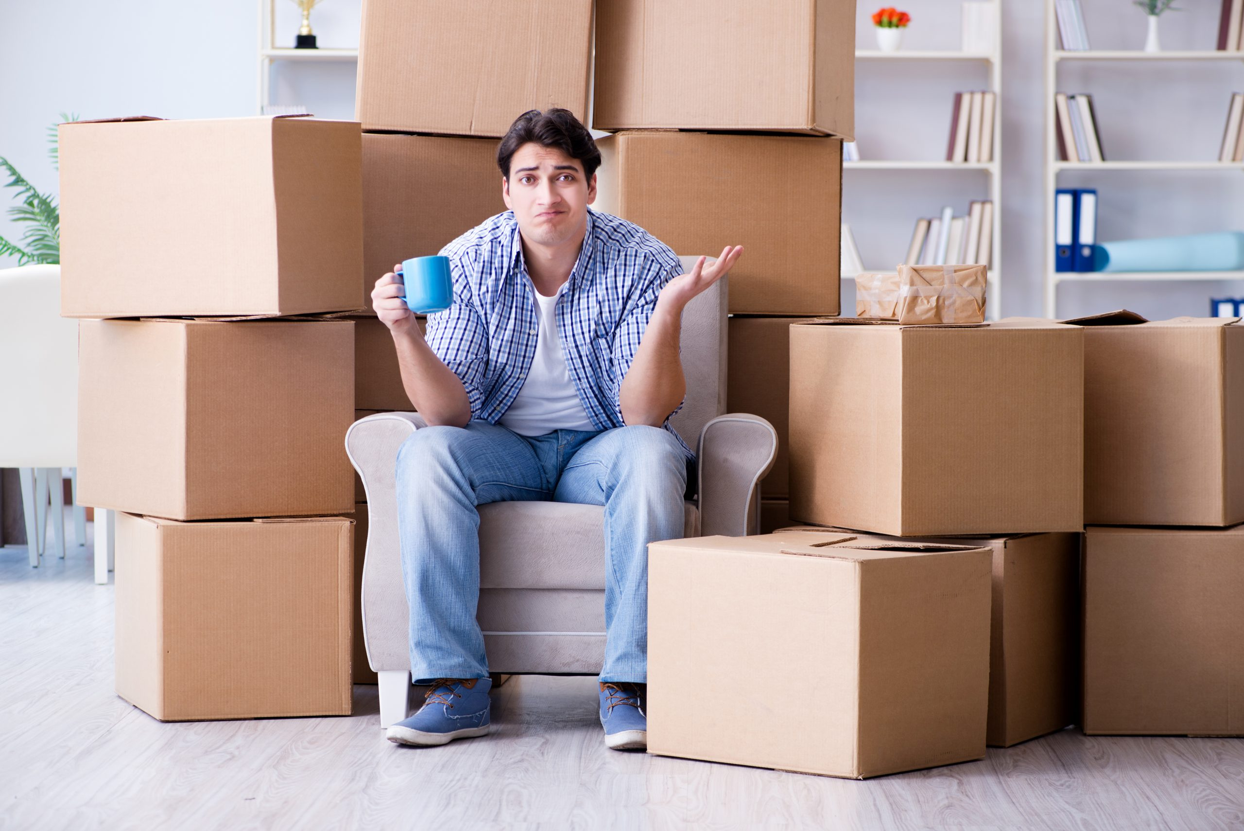 家賃値上げのリスク