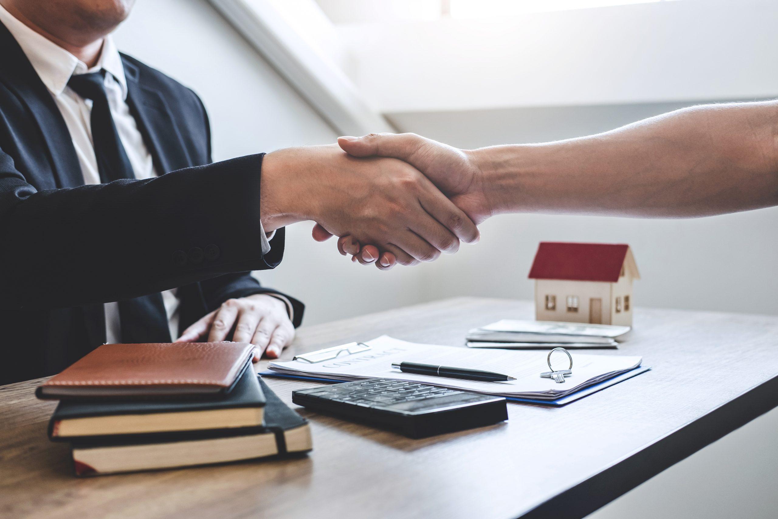 家賃の値上げは貸主と借主の同意が必要なので慎重に行うこと