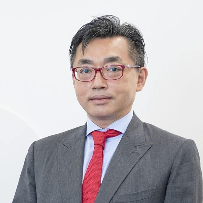 株式会社いい生活 COO 北澤氏