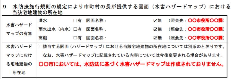 記載例03